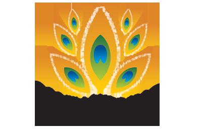 SaltHealingLogo