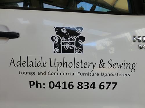 AdelaideUpholsteryUTEGraphics1