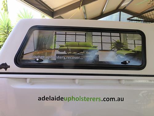 AdelaideUpholsteryUTEGraphics2