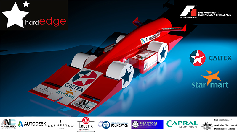 F1-NATIONALS-POSTER2