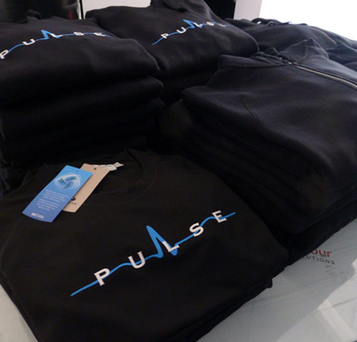 PULSEClothing3