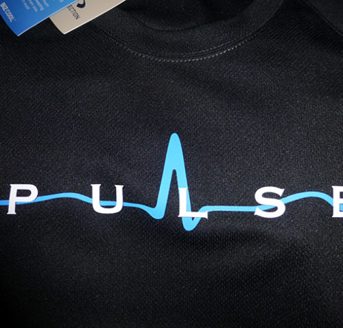 PULSEClothing4