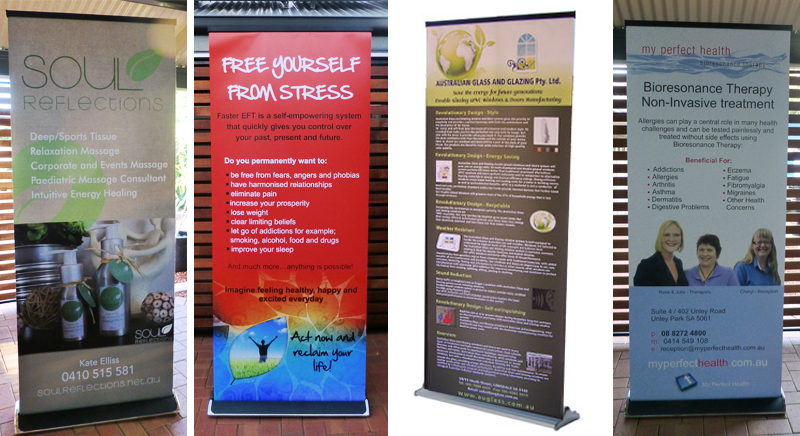 Pull-up_premium_banner_stands