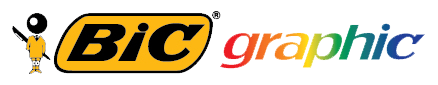BG_Horiz_Logo_Colour